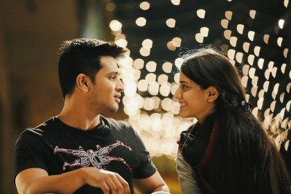 Kirrak Party, Telugu remake of Kannada hit Kirik Party, gets a release date