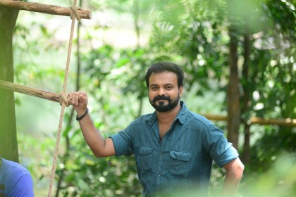 Kunchacko Boban: 'Kuttanadan Marpappa' has no religious leanings and is an out-and-out entertainer