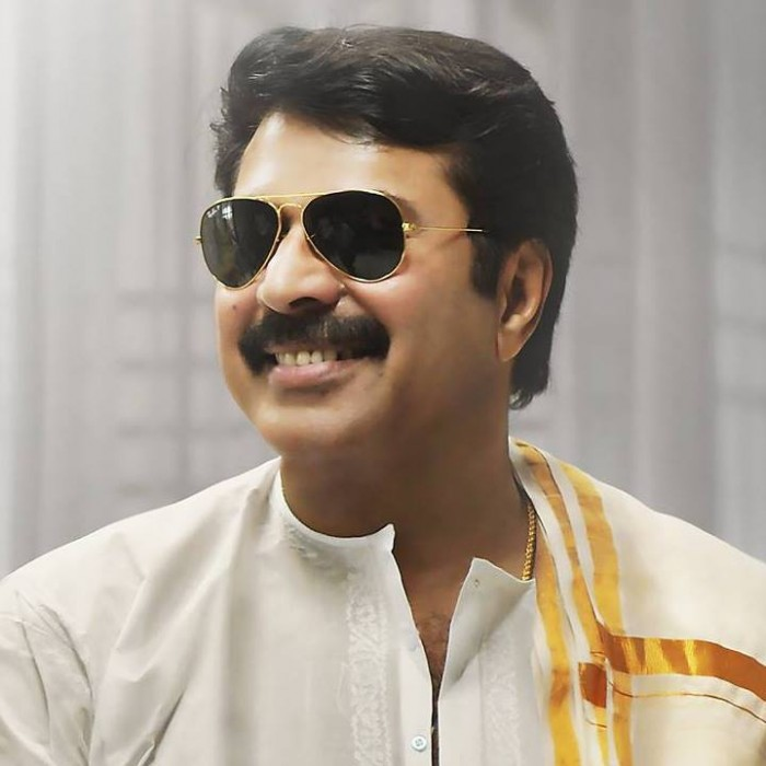 Mammootty starrer Mamankam to go on floors in February 2018?