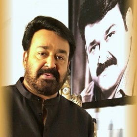 Mohanlal's transformation for Odiyan is unbelievable