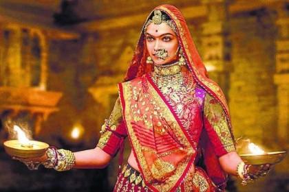 संजय लीला भंसाली की फिल्म का ऐसा होगा हाल