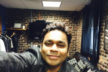 AR Rahman to pay tribute to Tamil Nadu on completing 25 years