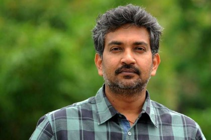 S.S. Rajamouli: Very few people knew 'Katappa ne Baahubali ko kyu maara'