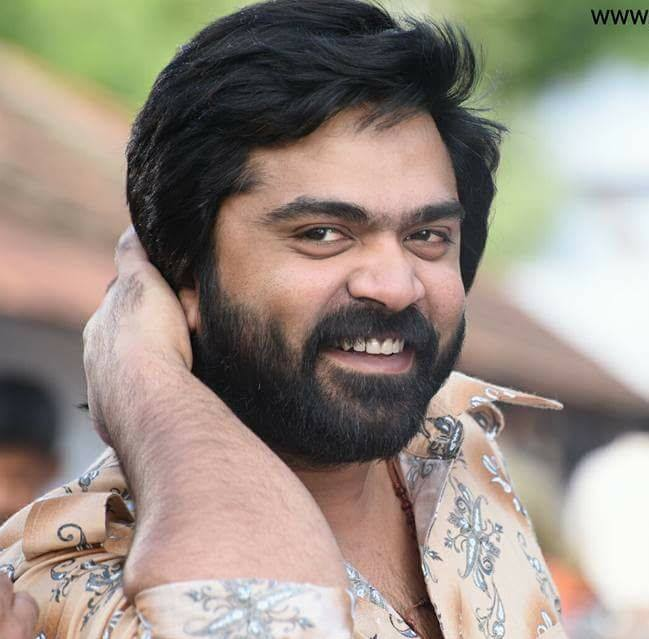 Simbu on the AAA Controversy: I cannot be answerable to a film which is already released