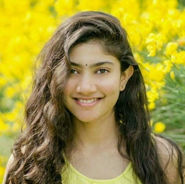 Sai Pallavi to star in Suriya's next?