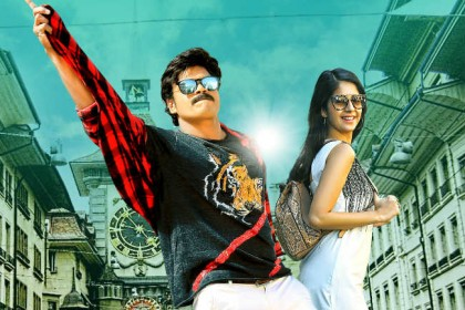 Sapthagiri LLB Tweet Review: Tweeple feel that this Jolly LLB remake is pretty ordinary