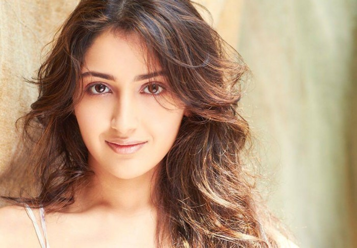 Sayyeshaa talks about 'Junga' and her film with Karthi