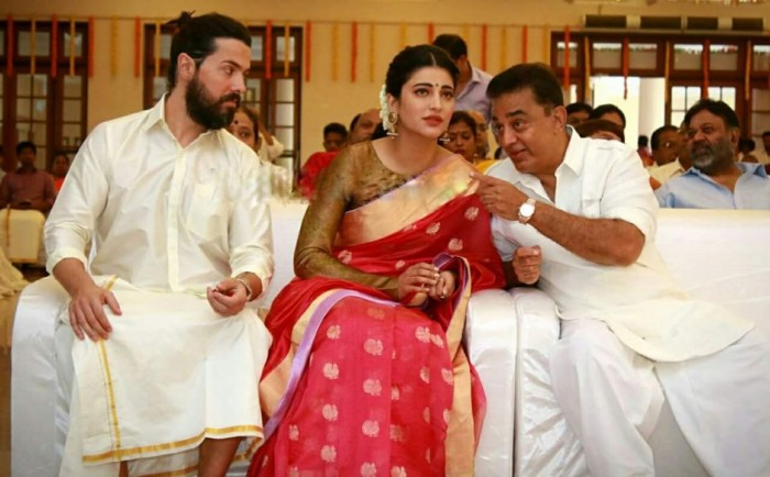 Photos: Top moments of 2017 which were a treat for the fans of South Indian cinema