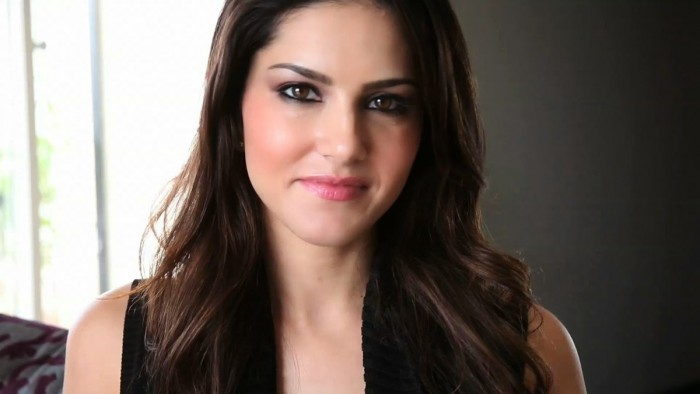 Sunny Leone to star in a Telugu period war film.