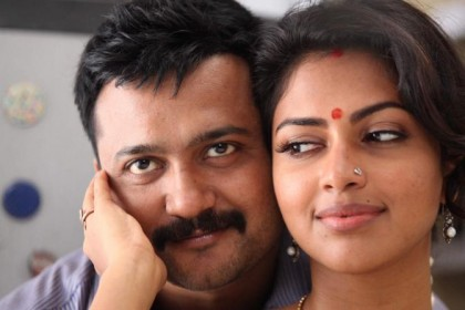 Box Office Report: This is how Amala's 'Thiruttu Payale 2' has fared over the first four days