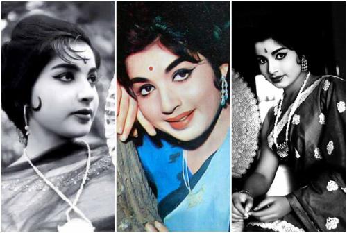Image result for jayalalitha images
