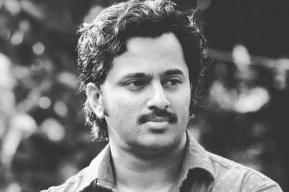Malayalam actor Unni Mukundan files a police complaint against a woman for blackmailing him