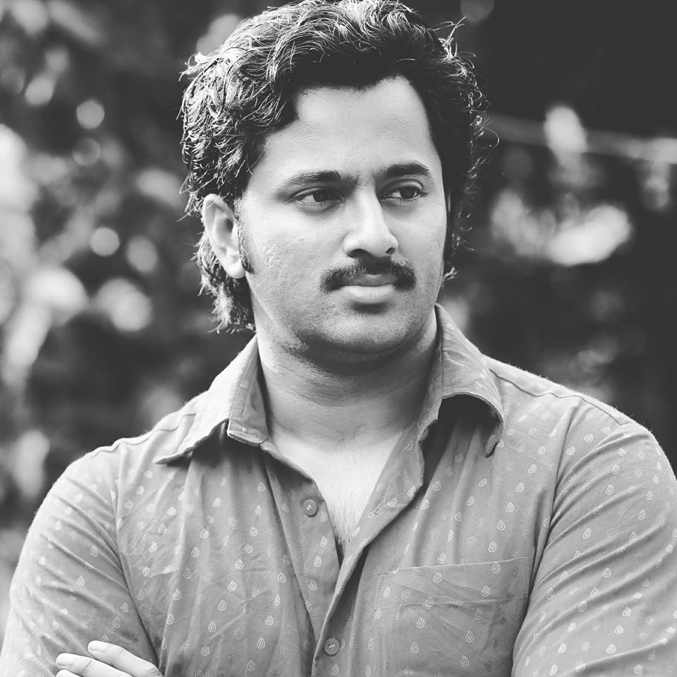 Malayalam actor Unni Mukundan files a police complaint against a woman for  blackmailing him - Pinkvilla - News
