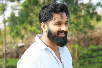 Unni Mukundan and Kannan Thamarakulam to collaborate again for an action thriller titled 'Chanakya Thanthram'