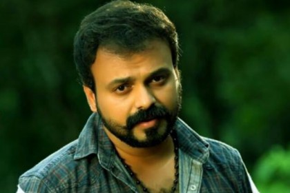 Kunchacko Boban to play the role of a videographer in 'Kuttanadan Marpappa'