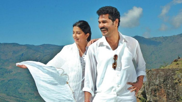 Prabhudeva's much-delayed film is finally ready for release