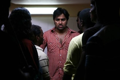 Tamizh Padam 2.0 to go on floors this month