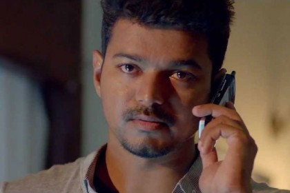 It's official! Vijay and A. R. Murugadoss Team up for 'Thalapathy 62'