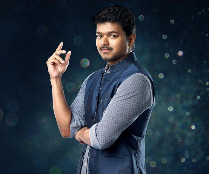 Image result for vijay tamil
