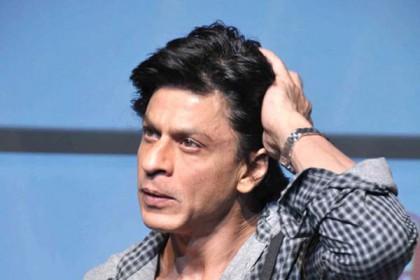शाहरुख़ खान पड़े मुश्किल में , सील हुआ मशहूर फार्महाउस