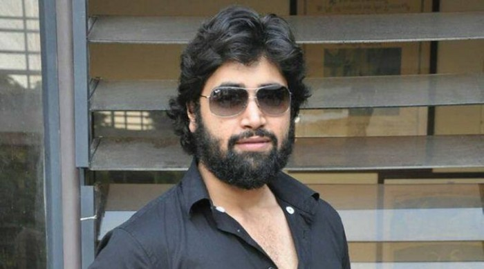 Adivi Sesh to feature in the Telugu remake of Arjun Kapoor and Alia Bhatt starrer '2 States'
