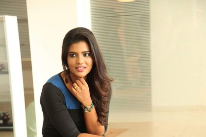 Birthday Special: These photos of Aishwarya Rajesh prove that she is elegance personified