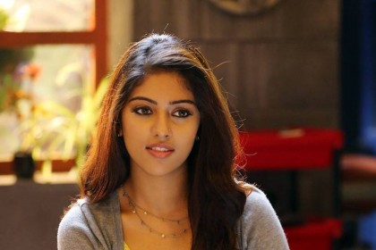 'Agnyaathavaasi' star Anu Emmanuel: Pawan Kalyan is a man of few words who carries himself with utmost grace