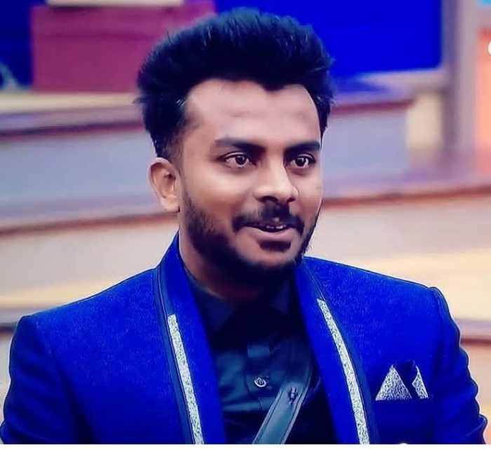 Bigg Boss Kannada Season 5: Chandan Shetty wins the trophy while Diwakar ends as runner-up