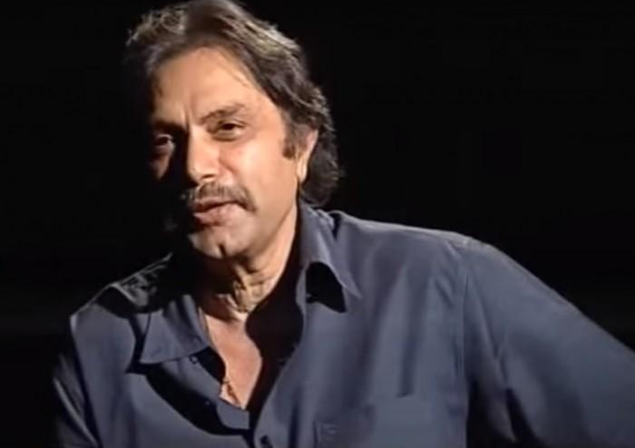 Seasoned Kannada actor Chandrashekhar passes away after a cardiac arrest