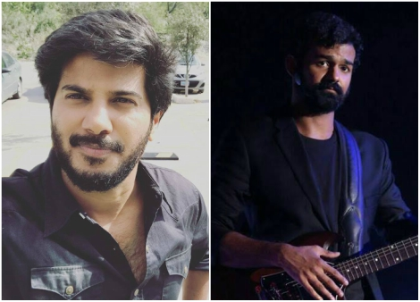 I'll celebrate and applaud your growth at every step, Dulquer Salmaan wishes Pranav Mohanlal on his debut