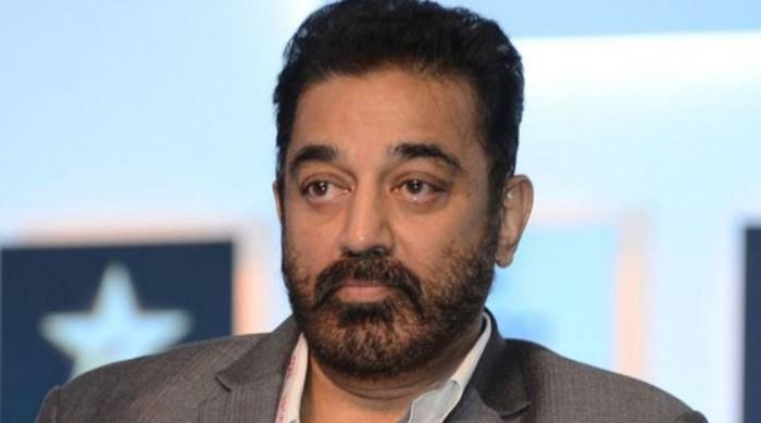 Kamal Haasan to enter active politics on January 26?