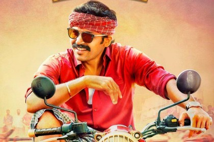 Here's some exciting information about Karthi starrer Kadaikutty Singam
