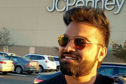 TV anchor Machiraju Pradeep loses licence for drunken driving