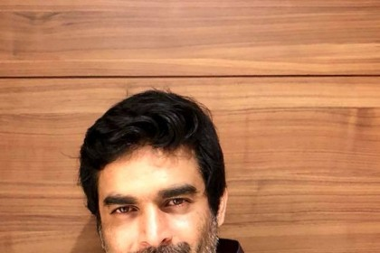 R Madhavan: 'Breathe' gave me just the opportunity to make my debut on the web
