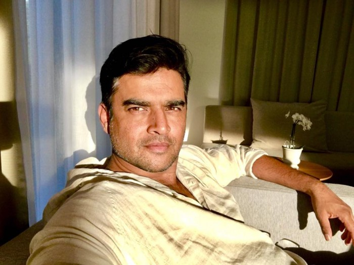 R Madhavan to team up with Naiyyaandi director for an ambitious family entertainer