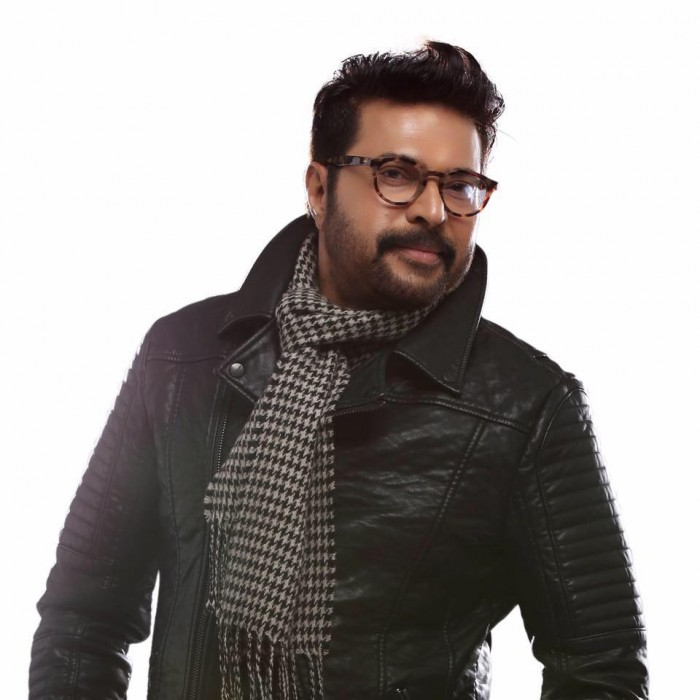 Mammootty to star in a film based on the life on Kaatalan Porinju