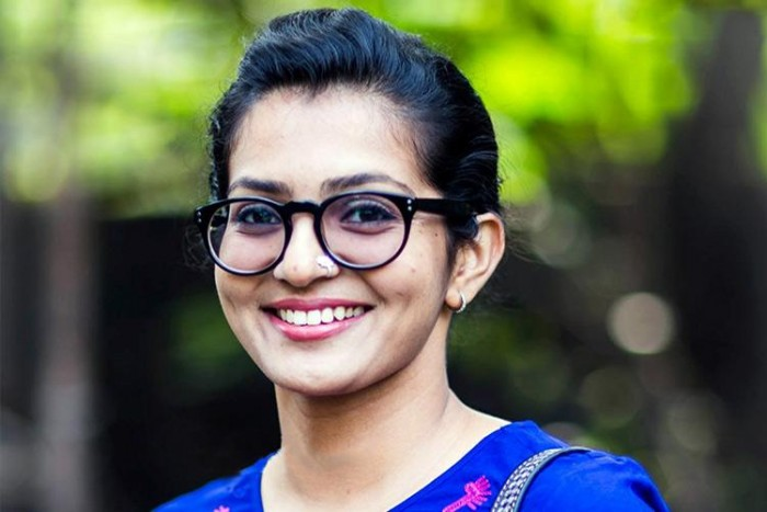 Parvathy about Mammooty's reaction to Kasaba controversy: He has said what he deemed fit