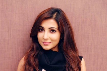 Paravtii Nair: There will be this constant fear of how I will match up to Mohanlal's performance