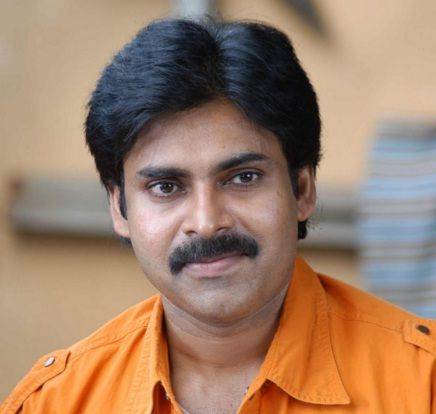 Pawan Kalyan likely to quit films soon