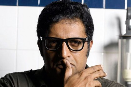 Besides Mohanlal and Manju Warrier, Prakash Raj too will sport multiple looks in 'Odiyan'