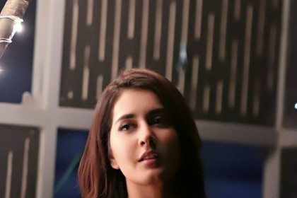 Raashi Khanna on Touch Chesi Chudu: I play a glamorous role but it has a comic touch