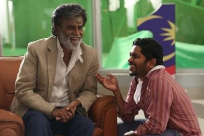 Post Kaala, Rajinikanth will team up Pa Ranjith for what could be the final film of his career