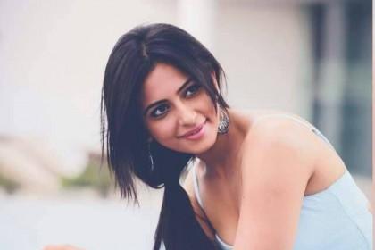 Rakul Preet on her rumoured affair with Rana Daggubati: This is just a rumour
