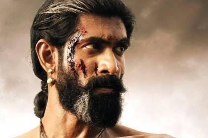 Rana Daggubati on Ghazi Attack and Baahubali 2 winning National Film Awards: I'm extremely proud and happy!