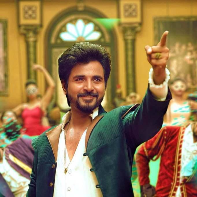 Sivakarthikeyan does not want to host a Bigg Boss-like show and here's why