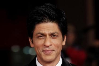शाहरुख खान ने जारी किया आने वाली फिल्म ZERO का टीज़र