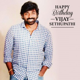 Birthday Special: These 5 films prove that Vijay Sethupathi is one versatile performer