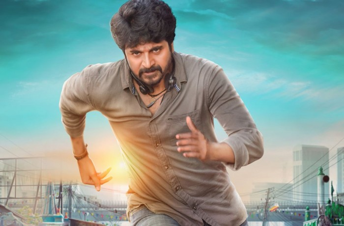 Box Office update: Sivakarthikeyan starrer Velaikkaran proves to be a hit at the ticket window