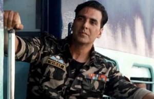 अक्षय कुमार
