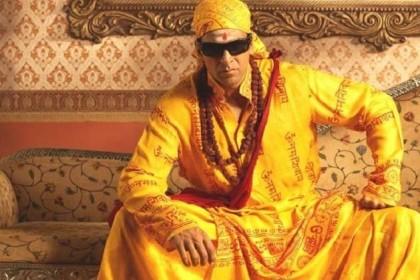 पैडमान के बाद इस हॉरर कॉमेडी फिल्म में नजर आएंगे खिलाड़ी अक्षय कुमार